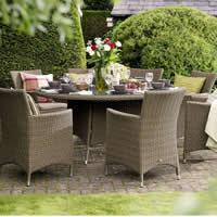 Hartman garden furniture  60