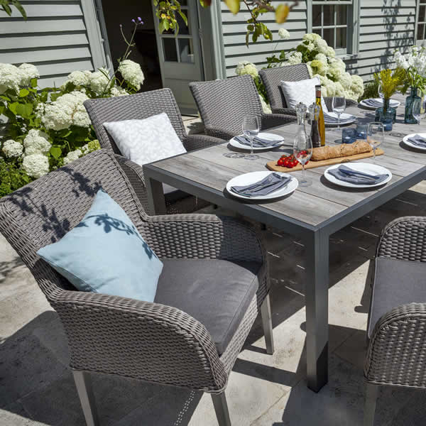 Hartman garden furniture  64