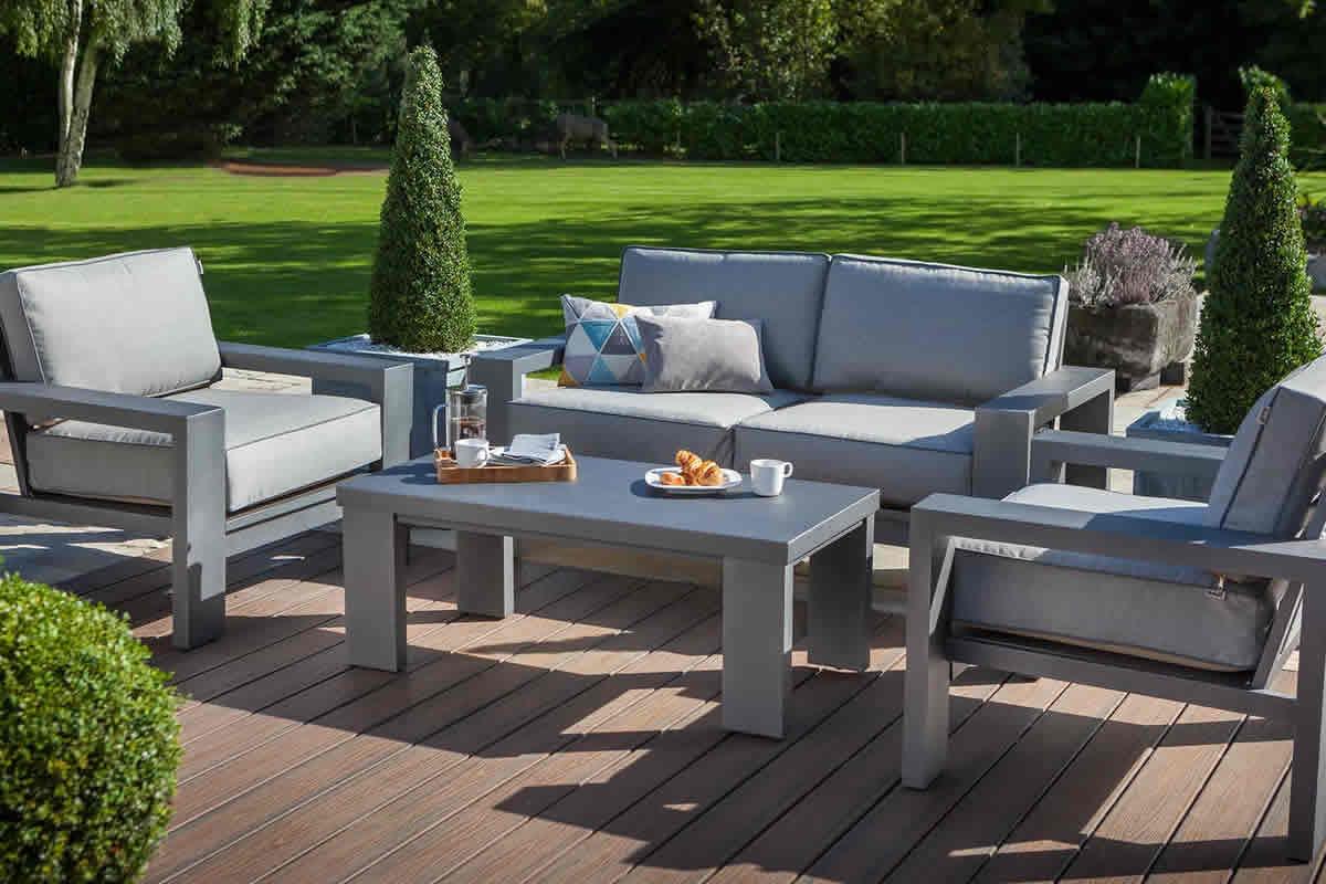Hartman garden furniture  89