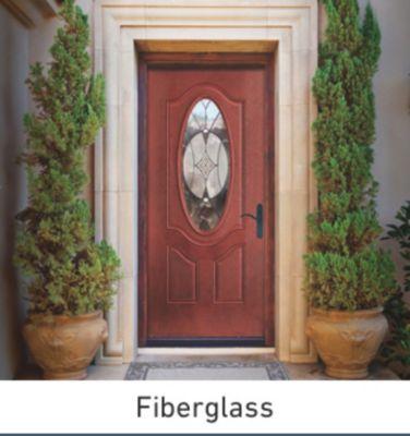 home doors 09