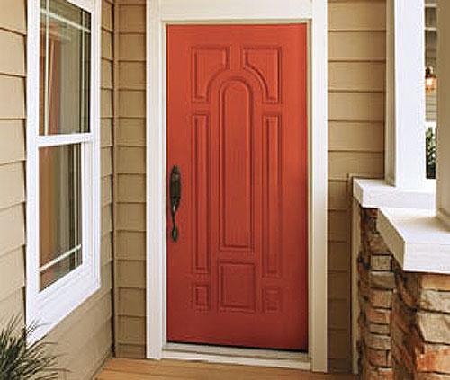 home doors  45