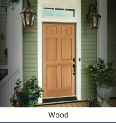 home doors  76
