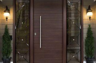home doors  80