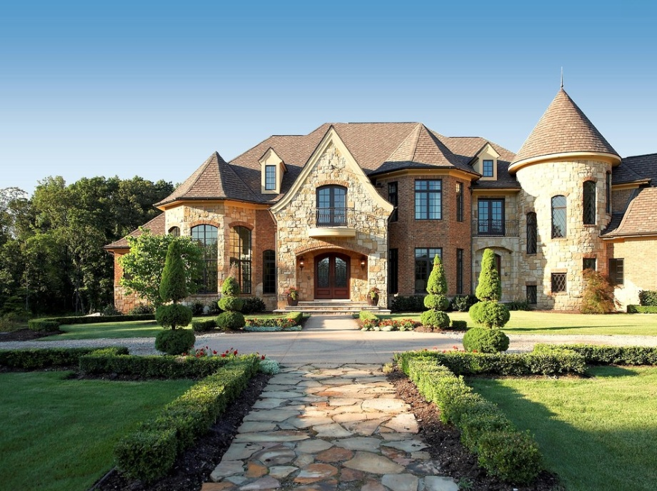 home exterior design  13