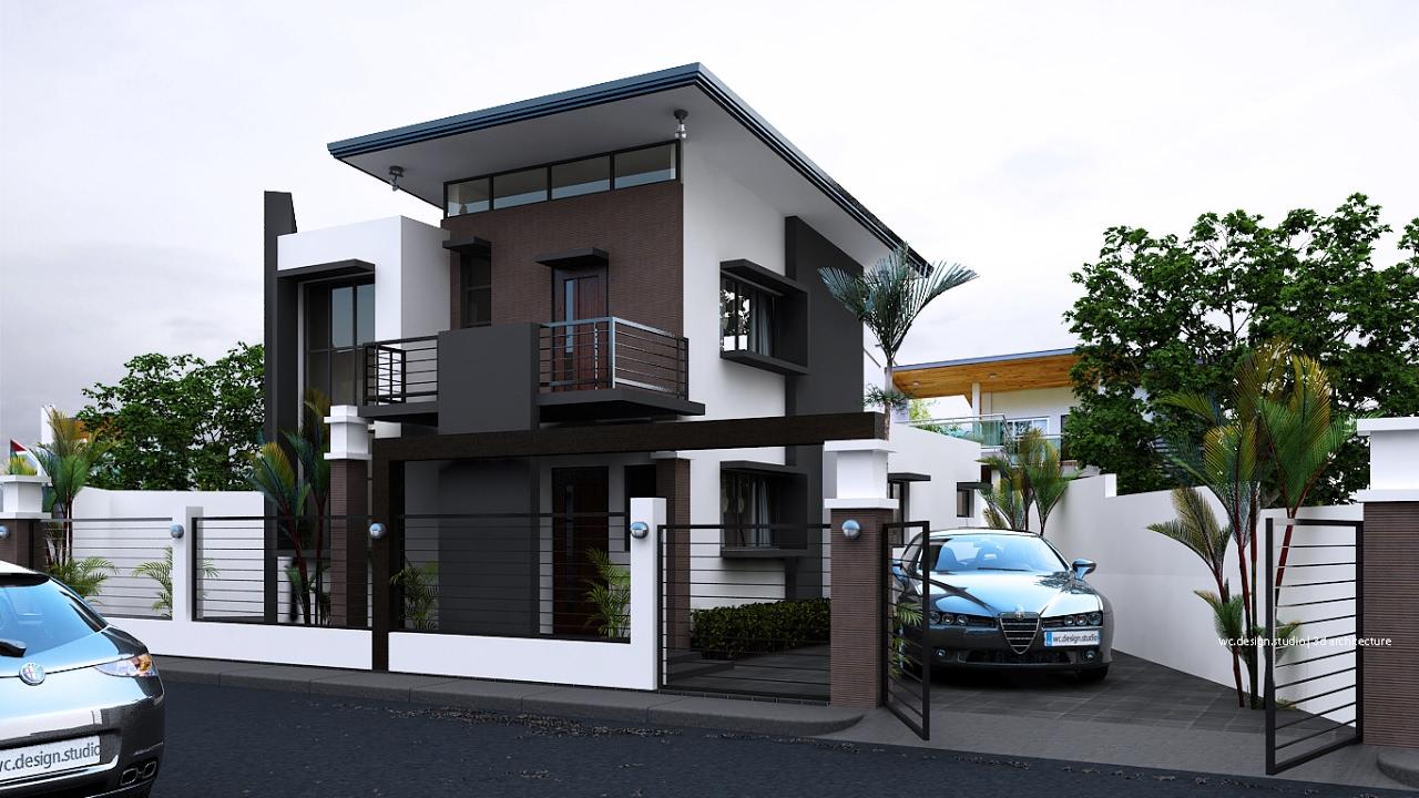 home exterior design 42