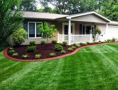home landscaping  01