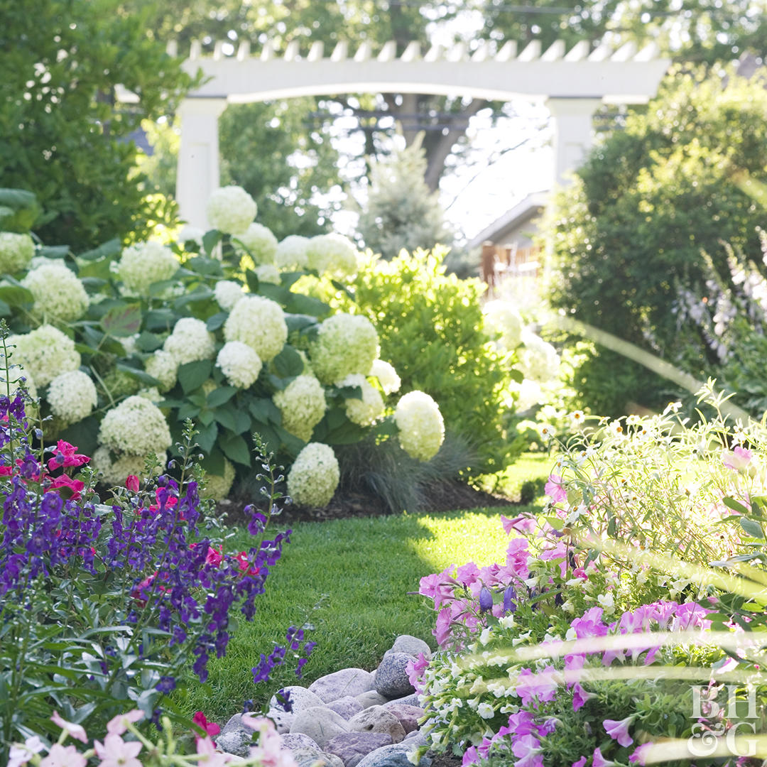 home landscaping  05