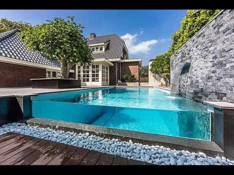 home swimming pool  08