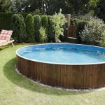 home swimming pool 34