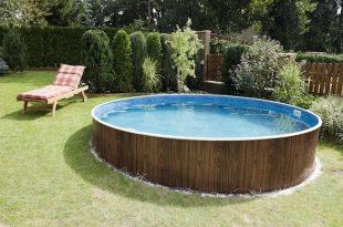 home swimming pool  34