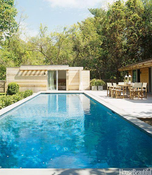 home swimming pool  41