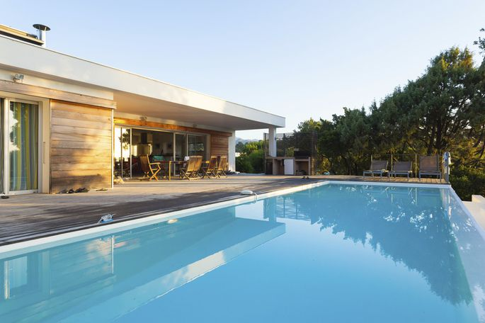 home swimming pool  71