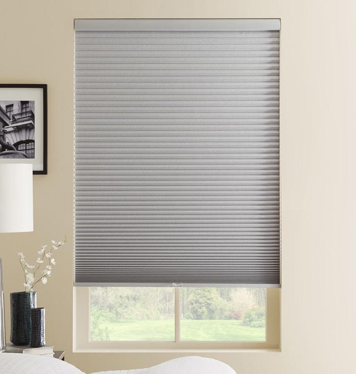 honeycomb blinds  27