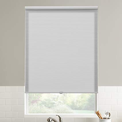honeycomb blinds  84