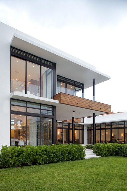 house exterior designs  02