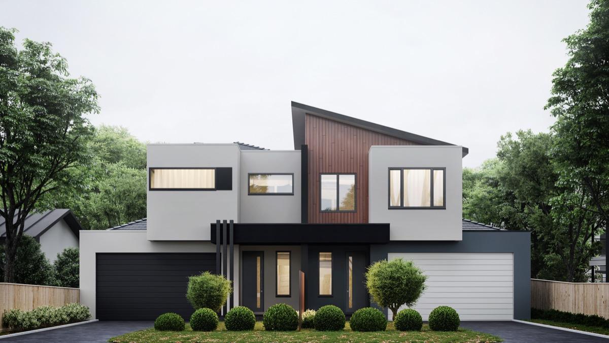 house exterior designs  26