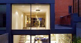 house exterior designs 51
