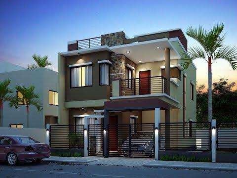 house exterior designs  66