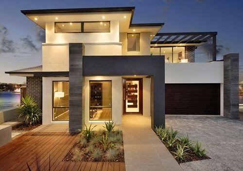 house exterior designs  76