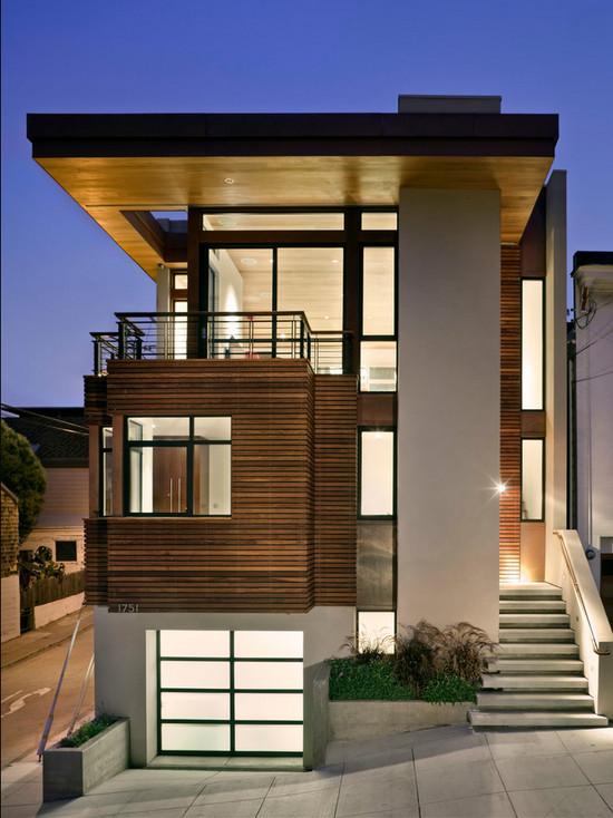 house exterior designs  79