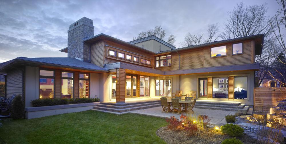 House ideas  09