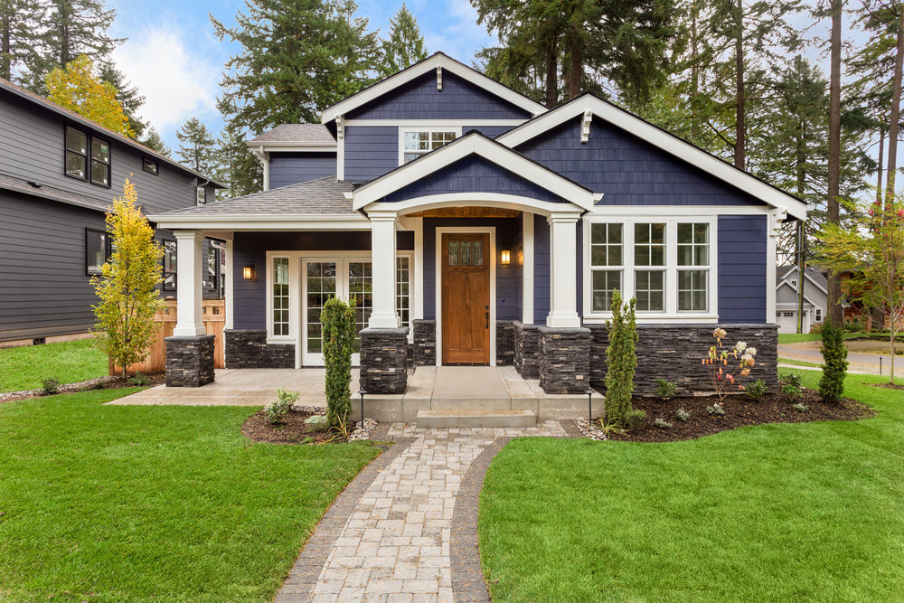 House ideas to make your own HOME!