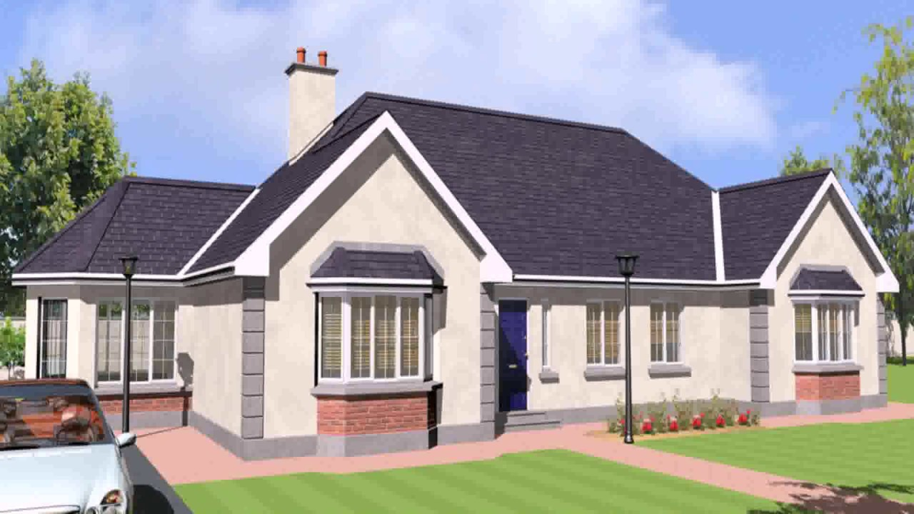 house roof design  05