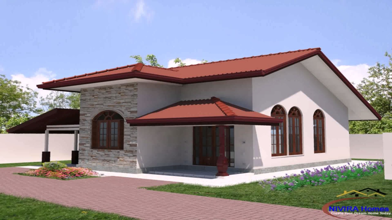 house roof design  10