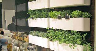 indoor herb garden 97