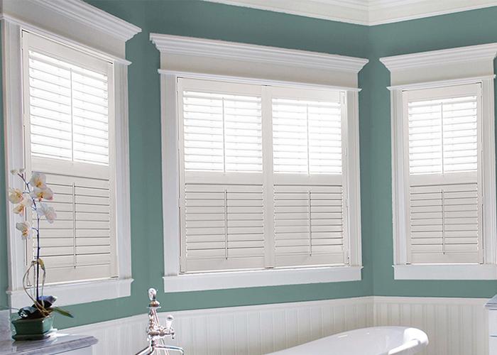 indoor window shutter  13