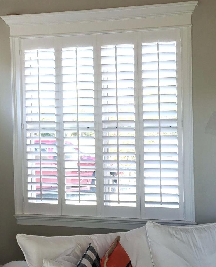 indoor window shutter  71