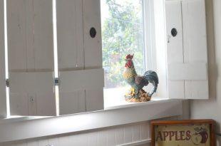 indoor window shutter  83