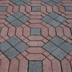 Interlocking Pavers 49