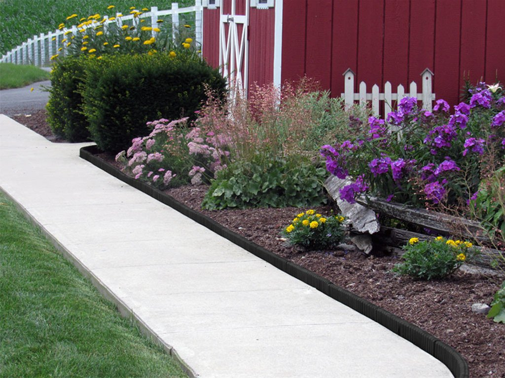 landscaping edging  11