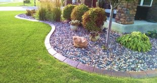 landscaping edging  17
