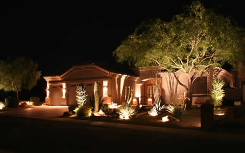 landscaping lighting design  27