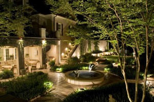 landscaping lighting design  61