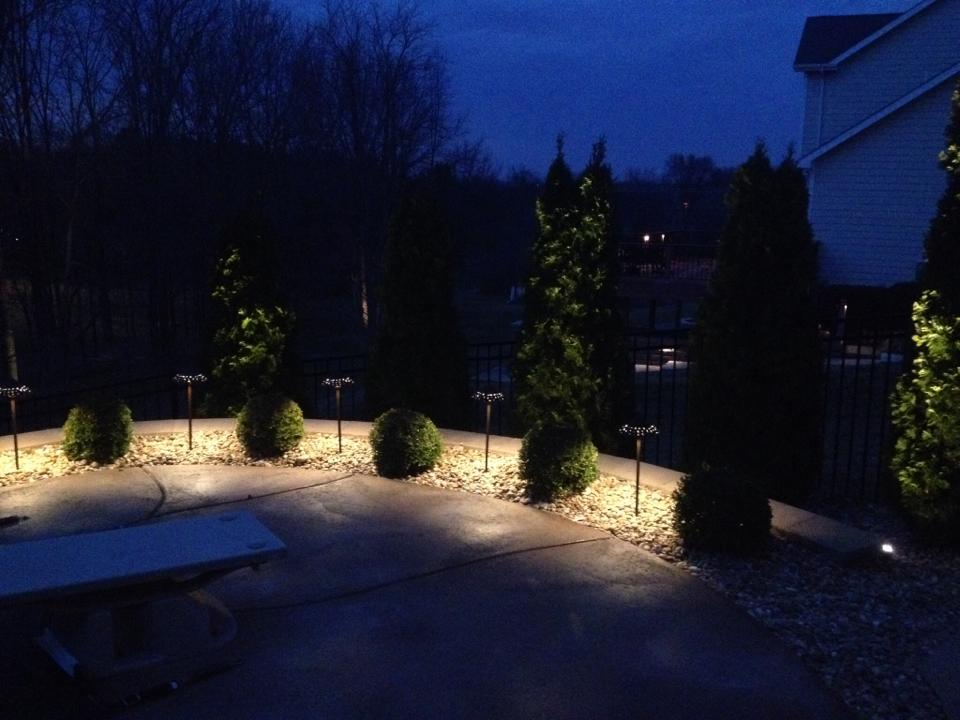 landscaping lighting design  87