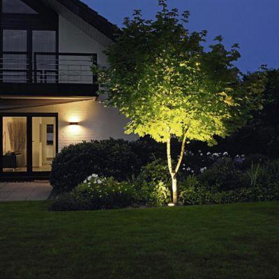 Landscaping lights 24