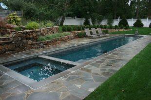 Lap Pools  70