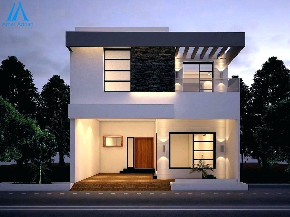 Latest house designs  52