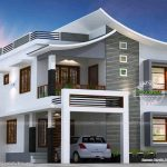Latest house designs 54