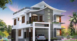 Latest house designs  54