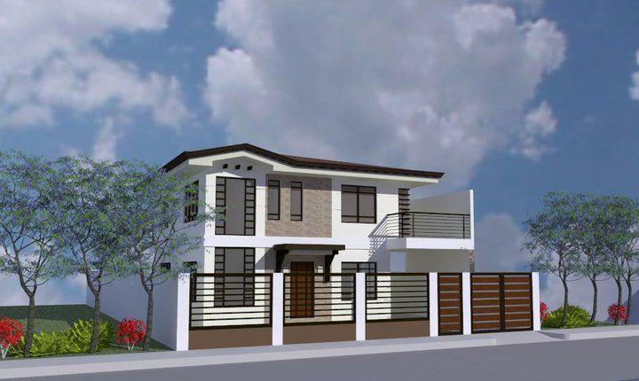 Latest house designs 67