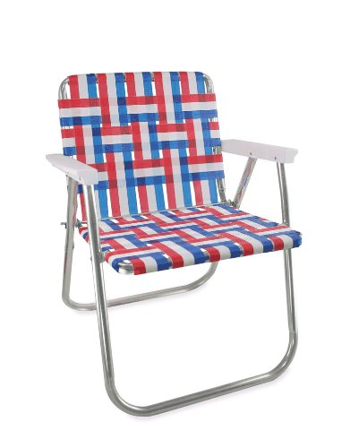 lawn chairs  09