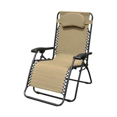 lawn chairs  46