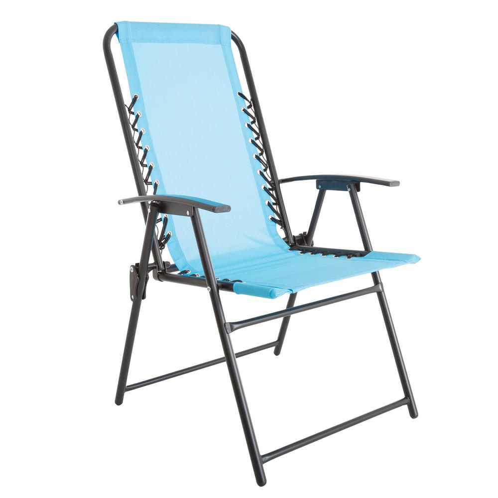 lawn chairs  86