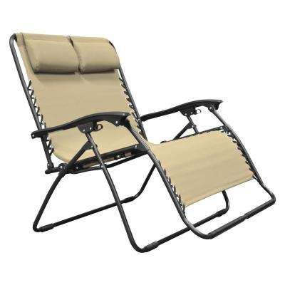 lawn chairs  91