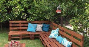 Lawn Furniture 54