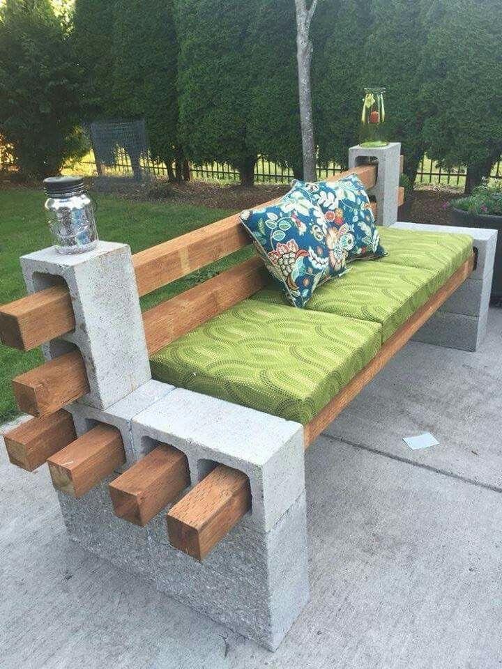 Lawn Furniture  77